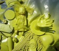 Trau Ma -Yellow Dream-